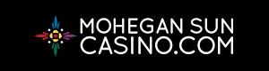 MoheganSun Casino celebrates big time its 40th birthday!