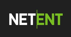 What's up with NetEnt? Is the senior staff playing musical chair?