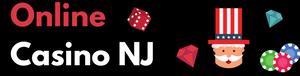 onlinecasino-nj.com