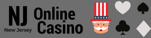 online casino nj
