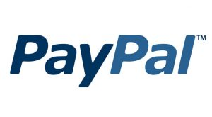 Betfair adds PayPal to its website