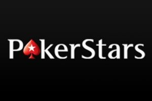pokerstars nj casino