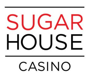 Massive win on PlaySugar House Casino and more to come