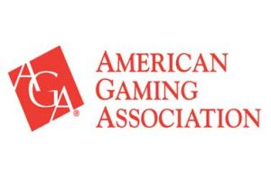 American Gaming Association (AGA) reveals last year's record