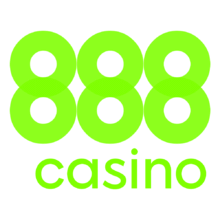 888 Acquires All American Poker Network
