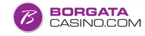 Borgata's Online Winners from 9th to 15th December