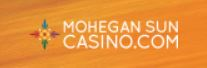 Foxin' Wins Again exclusive on MoheganSun!
