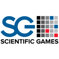 Scientific Games stock jumped over 21% in November