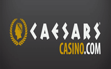 Caesars Entertainment Secures Sports Bet Deal!