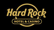 Hard Rock AC Presents Mickey Harts Collection