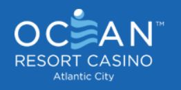 Live games coming to Ocean Resort