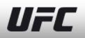 UFC returns to Atlantic City next month!
