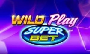 Wild Play SuperBet