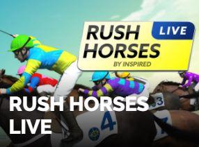 Virtual Horses