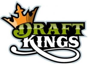 DraftKings to open a new facility on Atlantic City's Boardwalk Tomorrow!