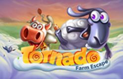 Farm Escape Tornado