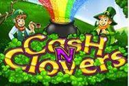Cash n' Clover