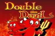 Double the devil