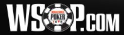 WSOP ready to bring novice and pro poker players back to the game