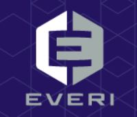 GAN extends content development and distribution deal with Everi