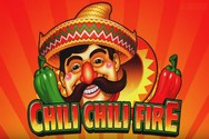 Exclusive new game on Golden Nugget – Chili Chili Fire