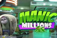 Manic Millions