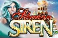 Siberian Siren