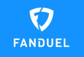 The new FanDuel Group extends to your tv