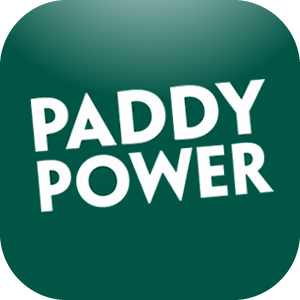 FanDuel's Matt King to Lead Paddy Power Betfair US