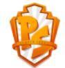 Playstudios seeks new venture