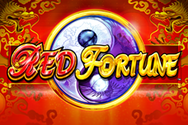 Red Fortune