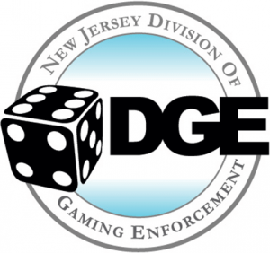 DGE Casino thrives in New Jersey