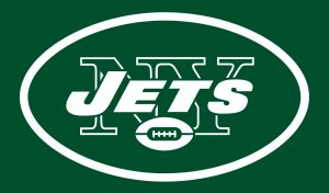 Jets want in on the action
