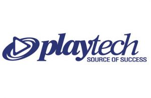 Playtech is now in New Jersey