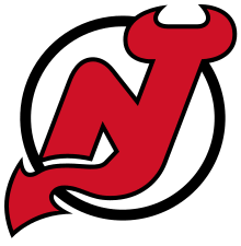 New Jersey Devils in with a shot at the cup