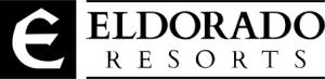Eldorado Resorts Officially Owns Tropicana