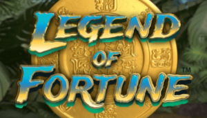 Legend of Fortune