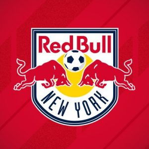 New York Red Bulls on the hunt for a sponsorship deal