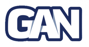 GAN Has Record-Breaking Month in third Quarter