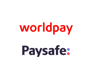 Paysafe and Worldpay Team Up to Join the US Sports Betting Action