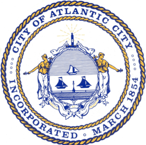 atlantic city AC