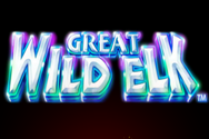 the great wild elk