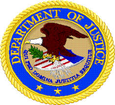DOJ Wire Act decision put on hold