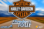 motor-harley-davidson-cycles-freedom-tour