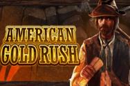american-gold-rush