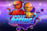 apollo-rising