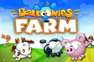 balloonies-farm