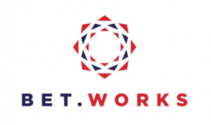 Bet.Works gets GLI certifications