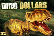 dino-dollars