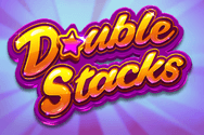double-stacks